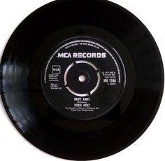 DOBIE GRAY - Drift Away (MCA 1184) Vinyl   Music