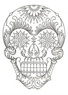 3a25ebb04e173cb05cecb26625d554d1jpg 291405 adult coloring pagescoloring - Coloring Stencils