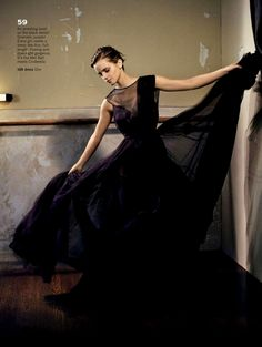☆ Emma Watson | Photography by Vincent Peters | For Glamour Magazine UK | October 2012 ☆ #emmawatson #vincentpeters #glamourmagazine #2012