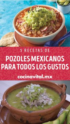 Tamales, Curry, Veggies, Meals, Cooking, Breakfast, Ethnic Recipes, Food, Mexican Dessert Recipes