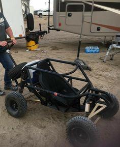 Responsible ATV Driving – The Towing Guide Buggy, Go Kart Plans, Diy Go Kart, Trophy Truck, Drift Trike, Mini Bike, Mini Jeep, Kids Ride On, Pedal Cars