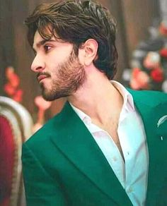 Cute Boys Images, Stylish Girl Images, Stylish Boys, Girl Hand Pic, Tv Show Couples, Mens Hairstyles With Beard, Feroz Khan, Pakistani Wedding Outfits, Boy Photography Poses