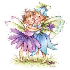 Google Image Result for http://www.tinawenke.com/index_art_titles/WDS-746A-Fairy-Hug-Square.jpg