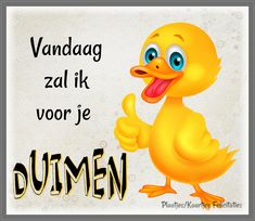 Succes – We duimen mee Motivational Quotes, Funny Quotes, Inspirational Quotes, Sef Quotes, Late Birthday, Online Greeting Cards, Dutch Quotes, School Quotes, Cheer Up
