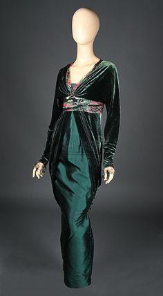 Image result for michelle pfeiffer Cheri costumes