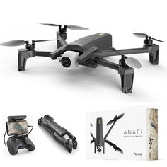 Recommended For You Real Estate Drone, Parrot Drone, Wifi, Renda Extra Online, Cheap Cameras, Cool Gadgets To Buy, Hd Video, Video Drone