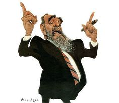 Fidel by Marcelo-Marchese-Argentina/Nov.,28,2012