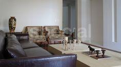 Lindo na Rua Rio de Janeiro | Special Properties | Salão de festas e jardim. | 3 dormitórios, sendo 2 suítes | 155m² | 2 vagas | Valor de Venda: R$ 2.520.000,00 | Condomínio: R$ 1.640,00
