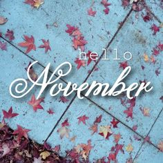New Photographs September 2020 calendar wallpaper Popular As soon as you consider the item, all of us gather a lot of disorganized, along with unwanted suitca November Images, November Pictures, November Quotes, Hallo November, Welcome November, November Month, November Rain, Seasons Months, Days And Months