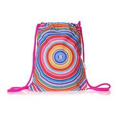 Music new wave bag