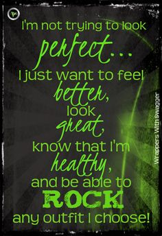 https://simplyskinnywrapchic.myitworks.com  CONTACT ME FOR MORE INFO eramirez5112012@gmaIL.COM Erica 8322823743 My It Works, It Works Wraps, It Works Global, Crazy Wrap Thing, Looking For People, Join, Healthy Wraps, My Email, Your Boss