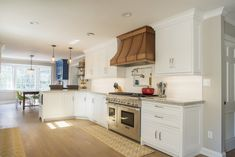 Kitchen Design — Sticks 2 Stones Design :: Custom Cabinetry in Knoxville Tennessee Inset Cabinets, Custom Kitchen Cabinets, Custom Cabinetry, Tennessee, Small Kitchen Redo, Kitchen Trends, Kitchen Styling, Kitchen Countertops, Kitchen Remodeling