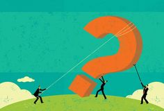 7 key questions to ask when figuring out your capital-raising strategy
