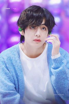 """Not all men are like YOU and you will NEVER change my perspective when it comes to falling inlove and commitment."" -Kim Taehyung A Taekook abo mpreg au where. Daegu, Foto Bts, Bts Photo, K Pop, Kim Taehyung, I Love Bts, Bts Boys, Taekook, Bts Bangtan Boy"