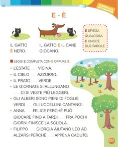 Baby Corner, Learning Italian, Homeschool, Language, Teaching, Gabriel, Learn Italian Language, Archangel Gabriel, Languages