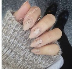 Semi-permanent varnish, false nails, patches: which manicure to choose? - My Nails Fake Gel Nails, Oval Nails, French Nails, Manicure Steps, Beauty Hacks Nails, Minx Nails, Nails Tumblr, Super Nails, Nail Art Diy