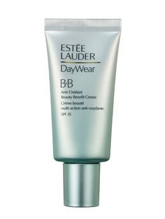 For dryness: Estée Lauder DayWear Anti-Oxidant Beauty Benefit Creme