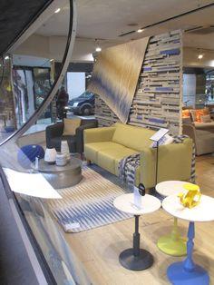 Spring 2013 #interiors