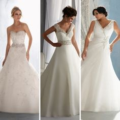 Discontinued beauties!  ~We offer our discontinued gowns at great prices, along with a complimentary cleaning before you take your gown home!  #eogowns  #elegantoccasions  #bridetobe  #gettingmarried  #weddingdress  #LNK  #nebraskabride  #nebraskawedding  #weddingplanning