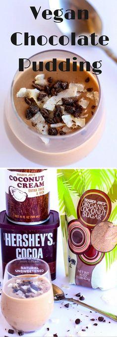 3 Ingredient Creamy
