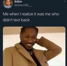 Really Funny Memes, Stupid Funny Memes, Funny Facts, Funny Tweets, Haha Funny, Funny Stuff, Funny Things, Tumblr Posts, Black Memes