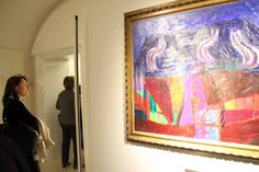 vigevano quadri collezione 1