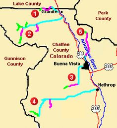 Colorado ghost towns, mining camps, four wheel drive trips, hiking trails