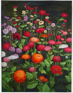 Here are the winning quilts at the 2017 Northwest Quilting Expo in Portland, Oregon Crazy Quilting, Flower Quilts, Landscape Quilts, Zinnias, Quilting Designs, Embroidery Designs, Quilting Tutorials, Embroidery Stitches, Fabric Art