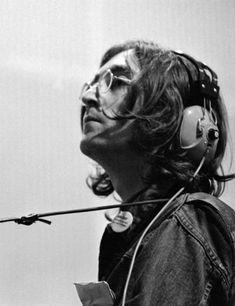 Les Beatles, Beatles Poster, Imagine John Lennon, Beatles Photos, The Fab Four, Ringo Starr, George Harrison, Great Bands, Paul Mccartney