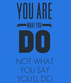 #quote #fitness #goals