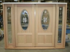 1000 Images About Brosco Doors On Pinterest Interior Doors Firs And Exterior Doors