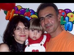 Heartbroken Parents Killed Themselves After Son Died Of Brain Cancer - C...