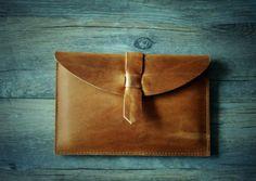 13 zoll Leder Macbook hülle, Retro macbook Taschen von Einzigartige Designer iPad-Schutzhülle, Kunst Laptop-TascheEinzigartige Designer iPad-Schutzhülle, Kunst Laptop-Tasche auf DaWanda.com