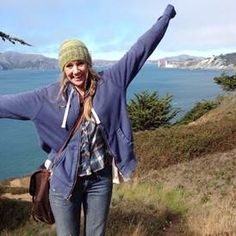 Northern California Hikes by Leia Ostermann   Girls on the Grid