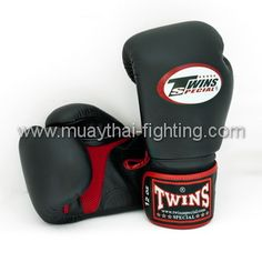 Twins-Special-Muay-Thai-Boxing-Gloves-Air-BGVLA-1RD US$48.95
