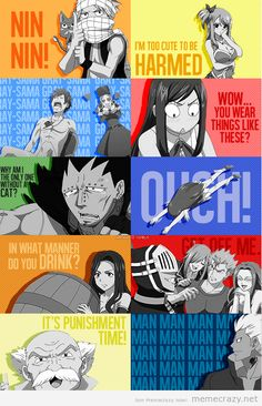 Anime   Funny Pictures,Anime meme, Troll Pictures