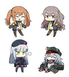 Girl's Frontline - 404 non found sq Mai Waifu, Tg Tf, Waifu Material, Kawaii, Girls Frontline, Comic Games, Anime Characters, Fictional Characters, Neko