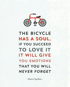 There are many different kinds and styles of mtb that you have to pick from, one of the most popular being the folding mountain bike. The folding mtb is extremely popular for a number of different … Bicycle Quotes, Cycling Quotes, Cycling Tips, Cycling Art, Road Cycling, Cycling Workout, Cycling Jerseys, Velo Biking, Folding Mountain Bike