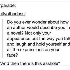 Mhm. Yep.