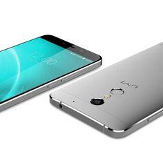 UMI Super Mobile Phone