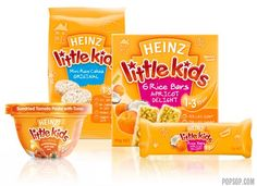 kids packaging - Поиск в Google