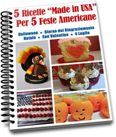 Ricetta dell'Apple Pie : la Celebre Torta di Mele Americana