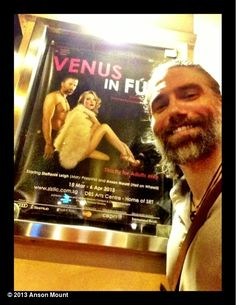 1000 images about anson mount on pinterest anson mount hell on