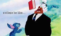 Life Is Crazy: Disney College Memes