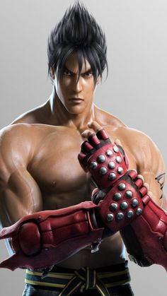 This is gaming Full Ultra HD wallpaper for your mobile to set as wallpaper or lockscreen. This is free to use, this Game wallpaper is full hd to fit for your High resolution screen. Gaming Wallpapers Hd, Ultra Hd 4k Wallpaper, Best Iphone Wallpapers, Free Hd Wallpapers, Hd Desktop, Tekken Jin Kazama, Tekken Wallpaper, Tekken Tag Tournament 2, Street Fighter Tekken