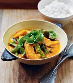 461990-1-eng-GB_thai-red-squash-curry