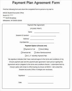 Sample Of Payment Plan Agreement. 25 Sample Of Payment Plan Agreement. Free 10 Sample Payment Plan Agreement Templates In Ms Word Cover Letter Template, Letter Templates, Payment Agreement, Simple Business Plan Template, Excel Budget Template, Rental Agreement Templates, List Of Jobs, Lesson Plan Templates, Car Finance