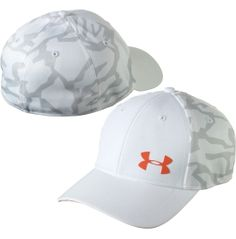 15612adf210 Cheap under armour camo stretch fit cap Buy Online  OFF44% Discounted