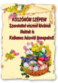 Happy Easter, Diy And Crafts, Cards, Chef Recipes, Happy Easter Day, Maps, Playing Cards