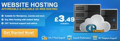 Looking for a reliable VPS Hosting service for your company? Check out Pac Web Hosting - Pac Web Hosting offers professional web hosting services for your business that are fast, reliable, secure with support 24/7.